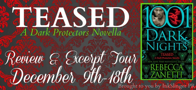 TEASED - R&E Tour banner