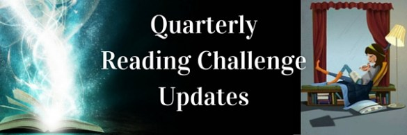 QuarterlyReadingChallengeUpdates-angelsgp