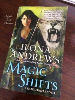 IlonaAndrewsBooks01-angelsgp