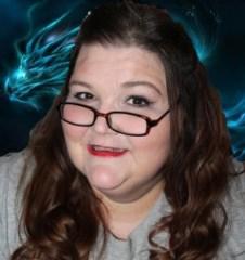 Julia-Mills-author-pic