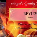 ARC Review: Liquid Fire (Element of Love, #1) by Gloria C. Bishop {Tour} ~ Excerpt