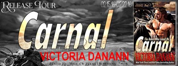Carnal-banner-VictoriaDanann