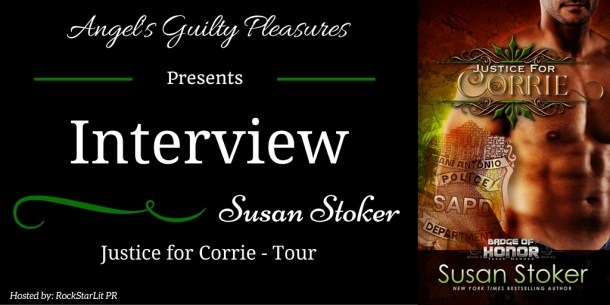 JusticeforCorrie-InterviewAuthorTour-angelsgp