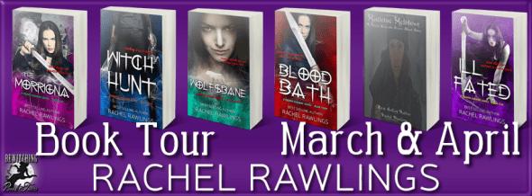Rachel Rawlings Banner 851 x 315
