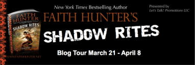 Shadow Rites FB