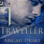 Traveller by Abigail Drake {Tour} ~ Excerpt