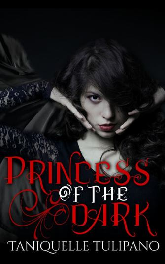 Princess Of The Darkness,