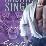 Review: Secrets at Midnight (Psy-Changeling #12.5) by Nalini Singh