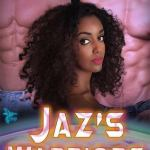 Review: Jaz's Warriors (Bondmates #1.5) by Ann Mayburn