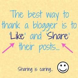 BestWaytoThankaBlog