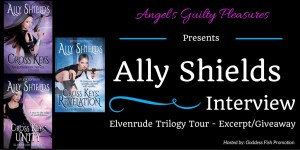ElvenrudeTrilogy-InterviewTour-angelsgp