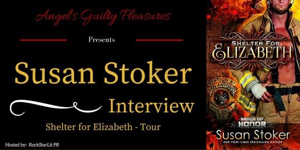 Interview-SusanStoker-ShelterforElizabethTourBanner-angelsgp