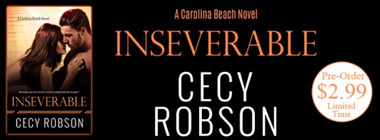 PreOrder-Inseverable-CRobson_FINAL