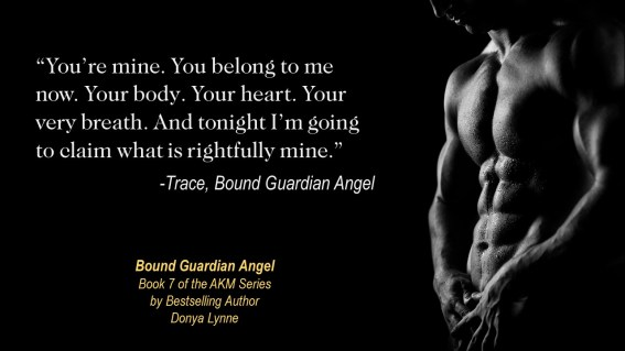 BoundGuardianAngel-Teaser03