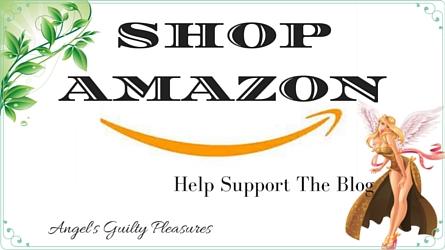 ShopAmazonSmile-SupportTheBlog-Banner-angelsgp