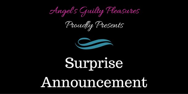 SupriseAnnouncement-angelsgp-2