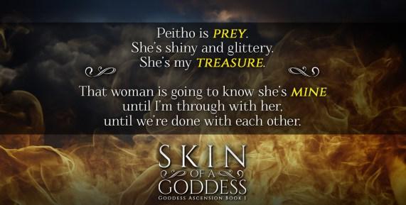SkinoftheGoddess-Teaser02