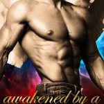 ARC Review: Awakened by a Demoness (Eternal Mates #10) by Felicity Heaton
