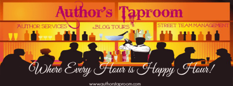 Author's Taproom