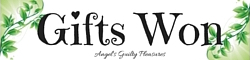 GiftsWon-Banner00-angelsgp