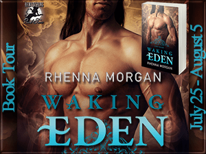 Waking Eden Button 300 x 225