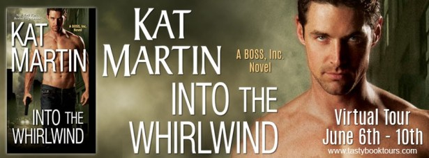thumbnail_VT-IntoTheWhirlwind-KMartin_FINAL