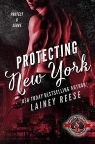 Protecting New York