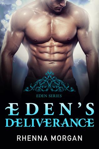 Eden's Deliverance