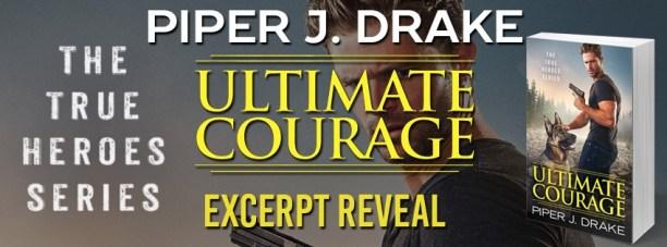 thumbnail_UltimateCourage_bannerexcerpt