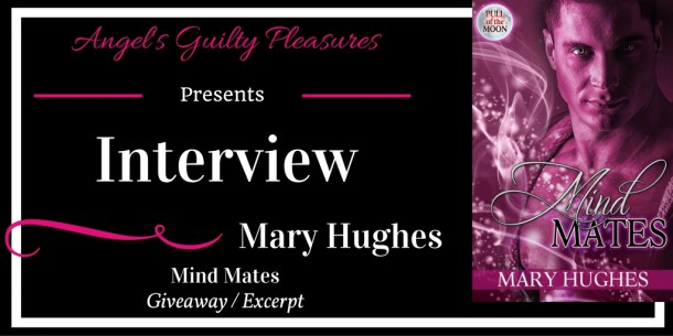 MindMates-InterviewMM-GiveawayExcerpt-angelsgp