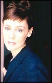 Laura Wright