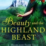 Review: Beauty and the Highland Beast (A Highland Fairy Tale #1) by Lecia Cornwall