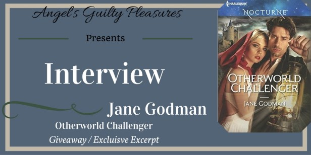 OtherworldChallenger-InterviewJG-GiveawayExcerpt-angelsgp