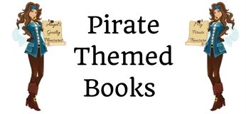Piratethemedbooks-Banner-angelsgp