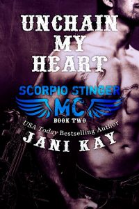 unchain-my-heart-ebook-cover