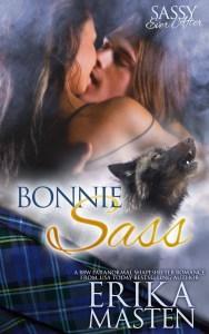 Bonnie Sass