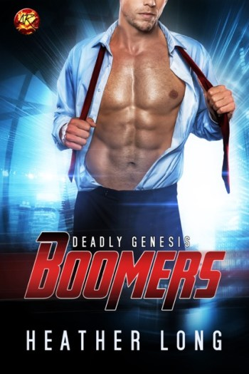 thumbnail_DeadlyGenesis,Boomers