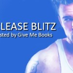 Release Blitz: Roadside Assistance by Marie Harte ~ Giveaway