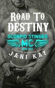 road-to-destiny-ebook-cover