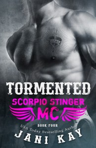 tormented-ebook-cover