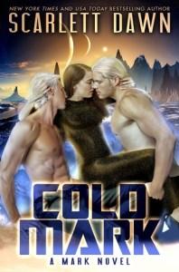 Cold Mark