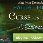 Curse on the Land (Soulwood #2) by Faith Hunter {Tour} ~ Giveaway/Excerpt