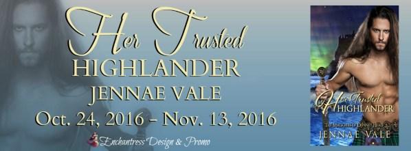 banner-her-trusted-highlander-blog-tour