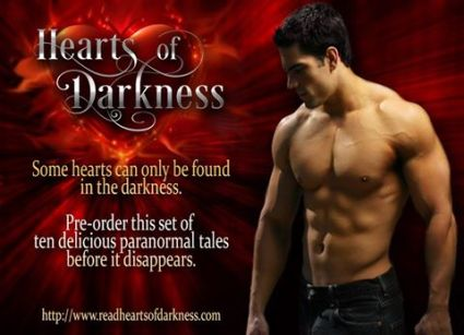 Hearts of Darkness Teaser01