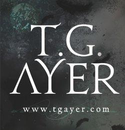 t-g-ayer-author-pics