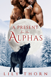A Present for the Alphas