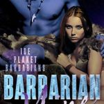 Review: Barbarian Mine (Ice Planet Barbarians #4) by Ruby Dixon
