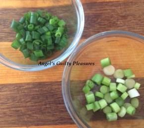 cauliflower-pancetta-mac-and-cheese03
