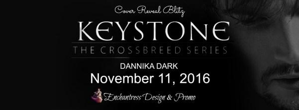 banner-crb-keystone-by-dannika-dark