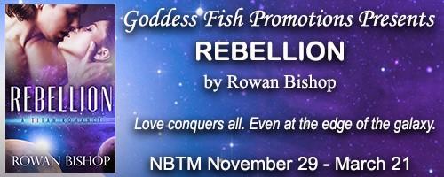 nbtm_tourbanner_rebellion